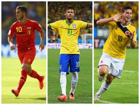 hazard-neymar-james-1440949803-800