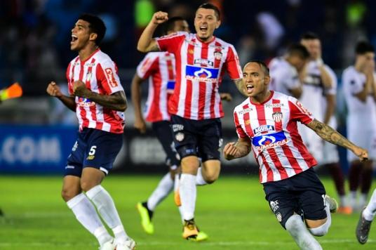 juniorsudamericana.jpg