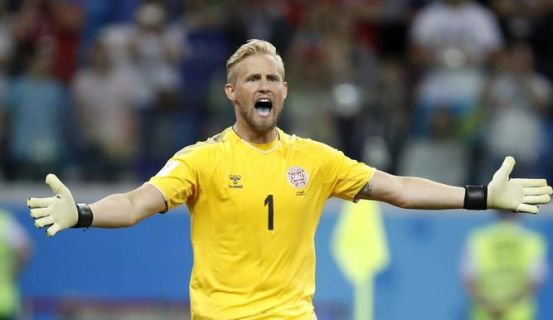 Kasper-Schmeichel-elegido-Croacia-Dinamarca_12737049