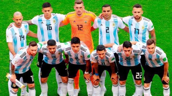 noticia-argentina-1x1-la-republica.png
