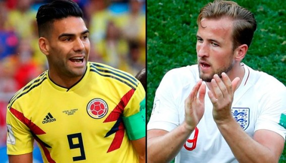 noticia-colombia-vs-inglaterra