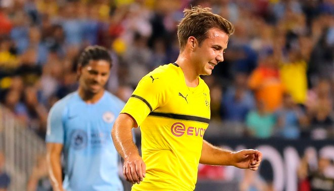 noticia-dortmund-gana