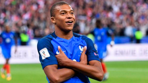 noticia-mbappe-francia