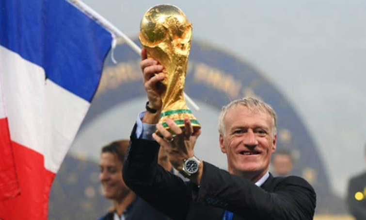 noticias-futbol-didier-deschamps-campeon-del-mundo-2018