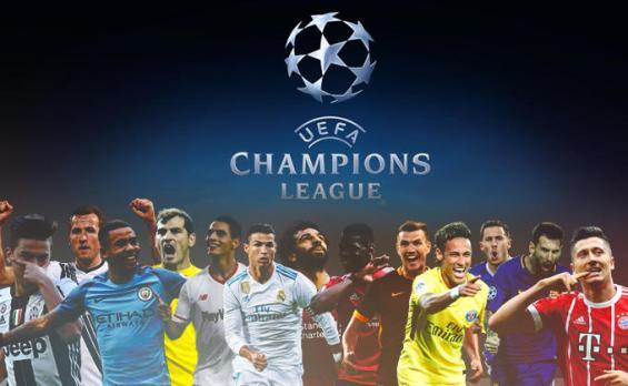 Octavos_Champions.jpg