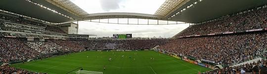 Panorama_interna_à_tarde_da_Arena_Corinthians_Majestoso.jpg