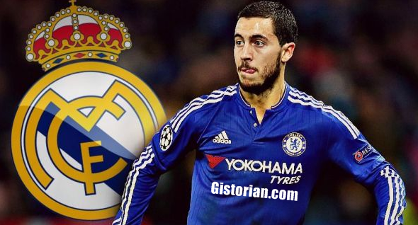 Real-Madrid-Opens-Transfer-Deals-To-Chelsea-Star-Eden-Hazard.png