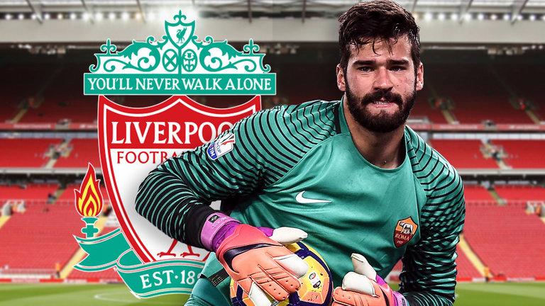 skysports-alisson-anfield-liverpool-goalkeeper_4233058.jpg