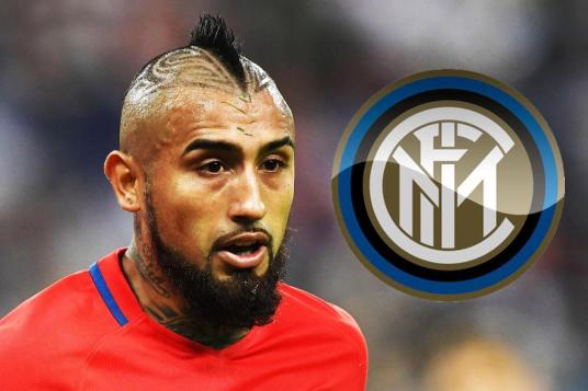 sport-preview-arturo-vidal-to-inter-milan.jpg