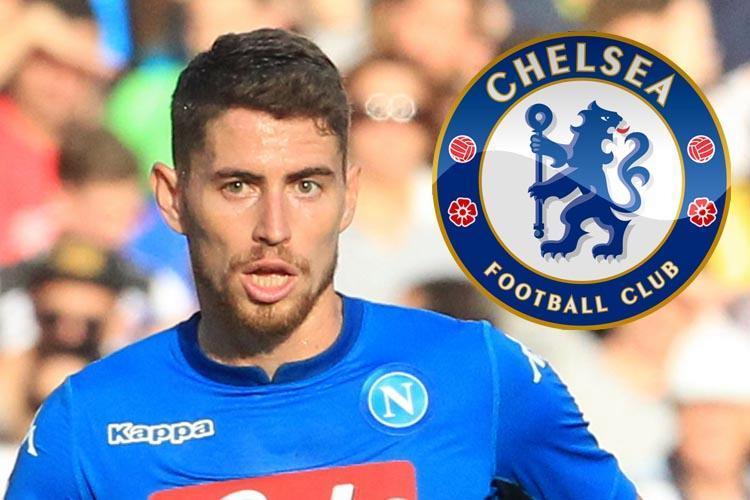 SPORT-PREVIEW-Jorginho-to-Chelsea.jpg