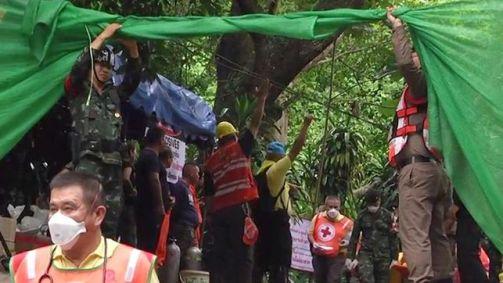 Tailandia-prepara-segundo-rescate-cueva_EDIIMA20180709_0044_20
