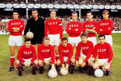 URSS 1966 d