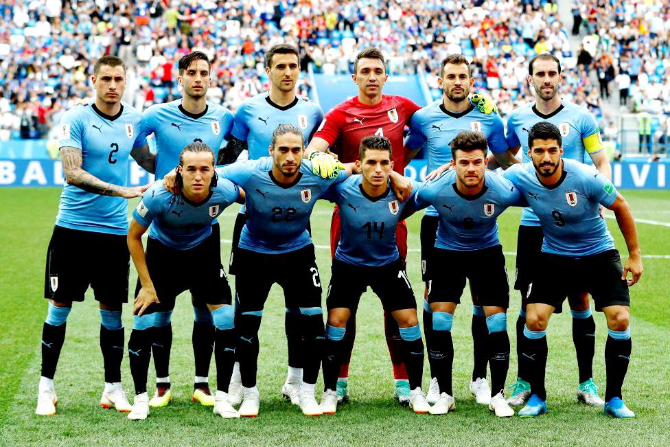 Uruguay 2018 07 06.jpg