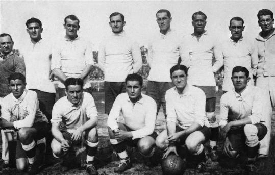 world-cup-1930-uruguay-argentina-1.jpg