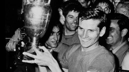 fachetti-italia-campeona-eurocopa-1968