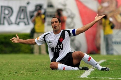 EdmundoVasco2008.jpg