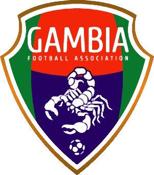 escudo-selección de gambia.jpg