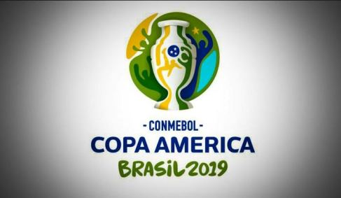 logo_copa_america