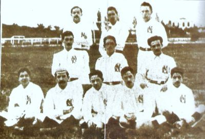 n_real_madrid_la_historia-1903