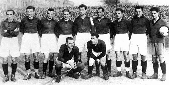 sparta1927