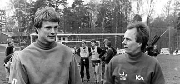 1982-Eriksson_Nilsson_960-.ifkgoteborg.-se.jpg