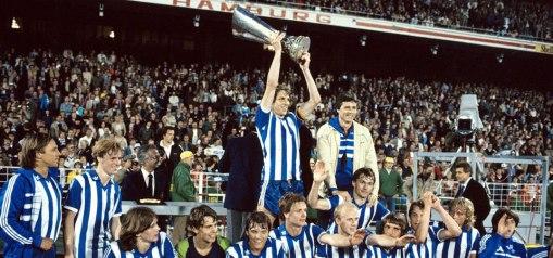 goteborg-1982.jpg