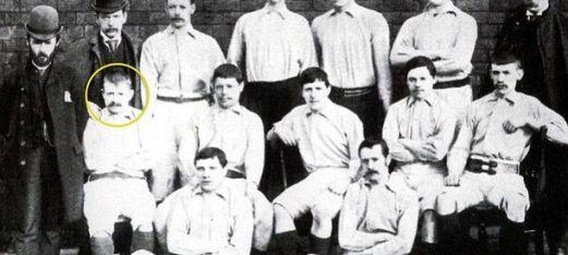 quien-marco-el-primer-gol-de-la-historia-125-anos-despues-se-descubre-su-nombre.jpg